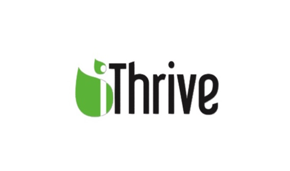 ithrive 590X350